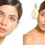 Beauty-WEB-2560x1440