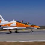 IAF28