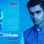 Liberty-Coolers-1