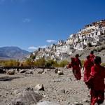Ladakh10