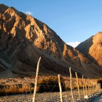 Thoise, Ladakh
