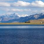 Tso Moreri, Ladakh