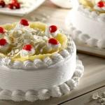 Barista-Cake1